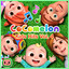 Clean up Song by Cocomelon