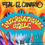 Real El Canario - International Style - Just The Beats Mix