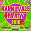 Karnevals Party 2016 powered by Xtreme Sound cover