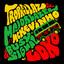 Loko by Tropkillaz, Major Lazer, MC Kevinho, Busy Signal