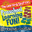 12 Months of the Year by The Learning Station