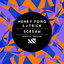 Scream - Extended Mix by Henry Fong, J-Trick