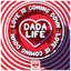 Love Is Coming Down by Dada Life