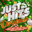 All I Want For Christmas by Samantha Mumba