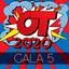OT Gala 5 (Operación Triunfo 2020) cover