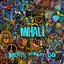 Breathe and Let Go by Mihali
