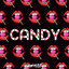 Candy by Vigiland, A7S