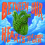 Between Our Hearts (feat. CXLOE) by Cheat Codes, CXLOE