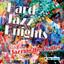 Yesterday by Hard Jazz Knights