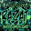 Organized Madness - Original Mix by Razat