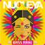 Jungle Raja by Nucleya, Divine, Gagan Mudgal