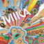 Happy Ending by MIKA