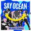 Amnesia by Say Ocean