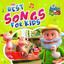 Humpty Dumpty by LooLoo Kids