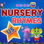 Head, Shoulders, Knees & Toes (Exercise Song for Kids) by ChuChu TV