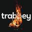 Fire by trabbey