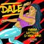 Dale by Kybba, Leftside, Karl Wine