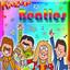 Kidzone Beatles cover