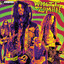 Thunder Kiss '65 by White Zombie