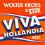 Viva Hollandia 2021 by Wolter Kroes, STUK
