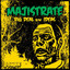 Big Deal by Majistrate