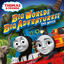 Big World! Big Adventures! Theme Song by Thomas & Friends