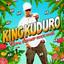 Viens danser avec moi by KING KUDURO