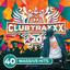 DJ Mich - Hurtin' Me - Steel Drums House Remix