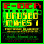 E-gzr - Unused (Electro Mix)