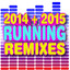 Uptown Funk (Running Mix 138 BPM) by United DJ's of Workout