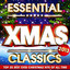 Essential Xmas Classics 2013 - The Top 20 Best Ever Christmas Hits of All Time cover