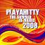 The Summer Is Magic - John Marks 2008 Radio Edit by Playahitty