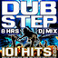 Forgotton Ages - Dubstep DJ ReMixed, Pt. 102-6 by Nov Sanus, Smiley Pixie