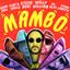 Mambo cover