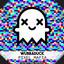 Pixel Mafia by Wubbaduck