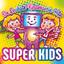 Old Mac Donald Heeft Een Boerderij by Super Kids