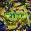 Voy a Bailar (feat. Boef & Rolf Sanchez) by Ali B, RedOne, Boef, Rolf Sanchez
