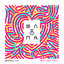 Heart Won't Forget by Matoma, Gia Woods