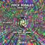 Erick Rosales - Gisli (Santiago Bejarano Remix)