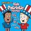 Kids Patriotic Favorites cover