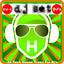 Playa Ibiza - Onda Kuadra Mix by Waveform 99