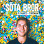 Söta bror (feat. Staysman) by Ole Hartz, Staysman