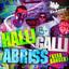 Halli Galli Abriss (Headbanger) - Henry Blank Edit by Seaside Clubbers, Kevin Zaremba