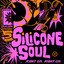 Silicone Soul - Right On, Right On (Matthias Tanzmann Remix)