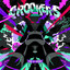 Crookers - Lone White Wolf