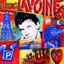 Marc Lavoine - Rue Fontaine