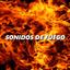 Sonido de Fuego by Sonidos De Fuego