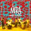 Román Román by Rio Mira