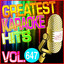 Albert 2 Stone - Get Ready for This (Karaoke Version) - Originally Performed By 2 Unlimited