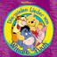 Der Bär Winnie Puuh (Neue Abenteur von Winnie Puuh) by Hendrik Ilgner, Ralf Vornberger